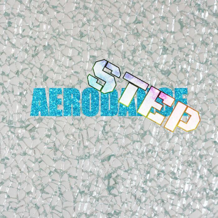 Single Ticket Aerostep